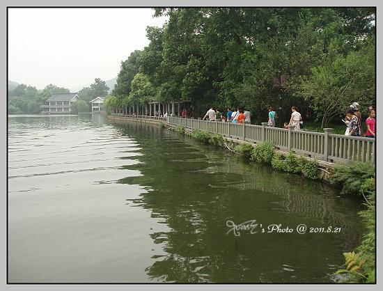杭州西湖一日遊19.JPG