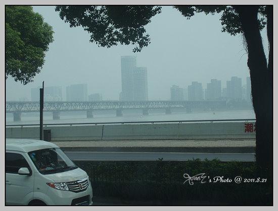 杭州西湖一日遊27.JPG