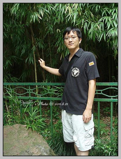 杭州西湖一日遊43.JPG