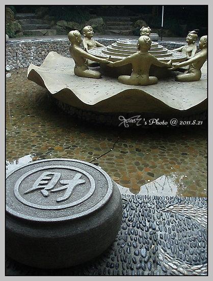 杭州西湖一日遊47.JPG