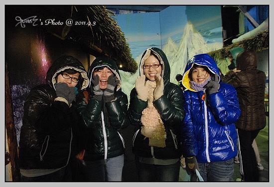 南北極地風光展覽館6.JPG