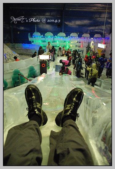 南北極地風光展覽館20.JPG