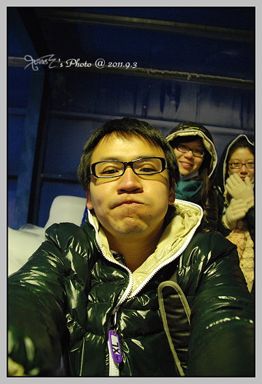 南北極地風光展覽館21.JPG