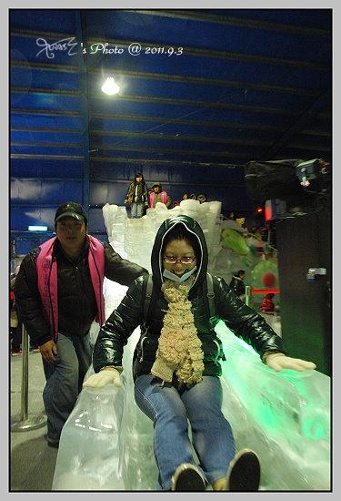 南北極地風光展覽館22.JPG