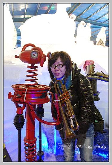 南北極地風光展覽館25.JPG