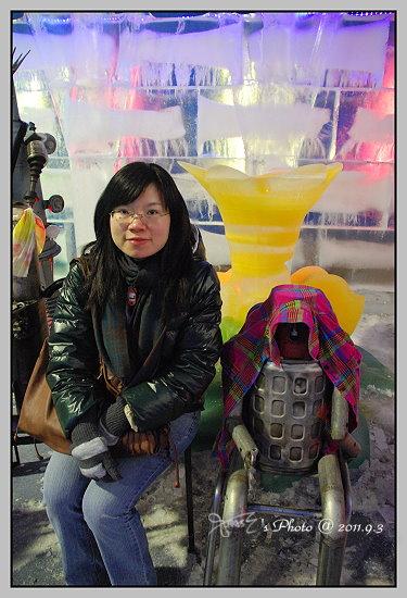 南北極地風光展覽館26.JPG