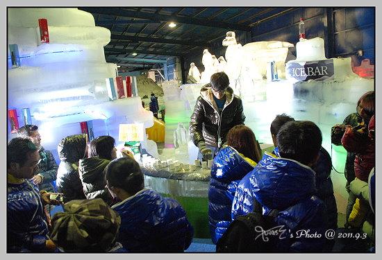 南北極地風光展覽館30.JPG