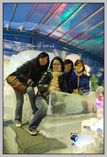 南北極地風光展覽館31.JPG