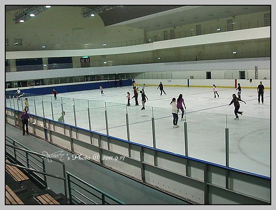 小巨蛋滑冰樂9.JPG
