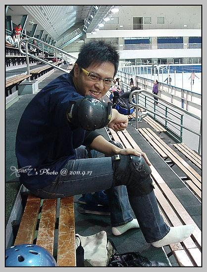 小巨蛋滑冰樂10.JPG