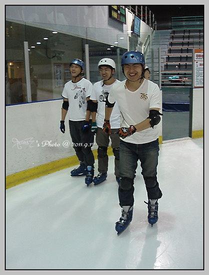 小巨蛋滑冰樂14.JPG