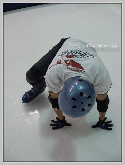 小巨蛋滑冰樂15.JPG