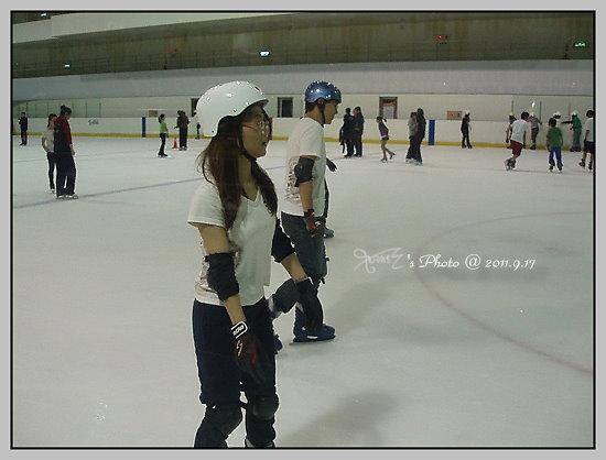 小巨蛋滑冰樂16.JPG