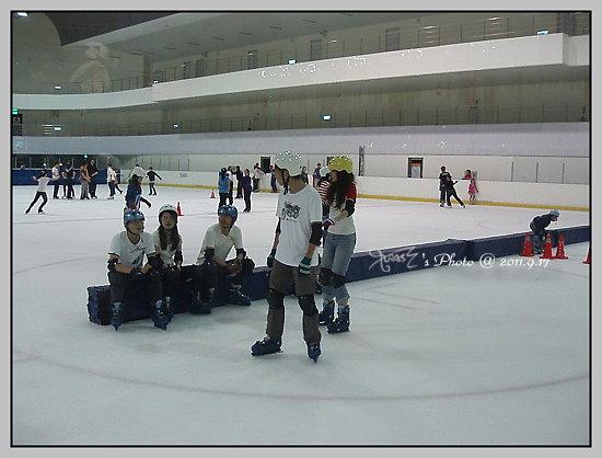 小巨蛋滑冰樂17.JPG