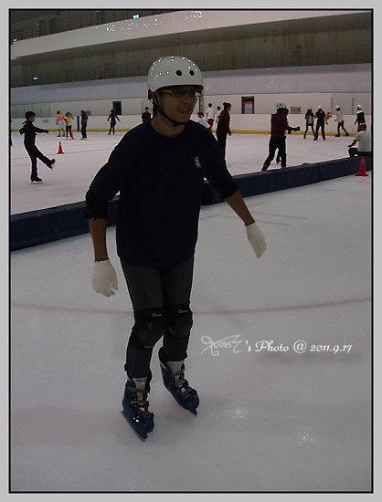 小巨蛋滑冰樂18.JPG
