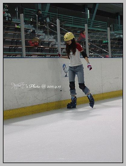 小巨蛋滑冰樂19.JPG