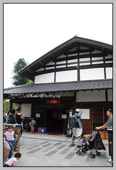 淡水古蹟巡禮68.JPG