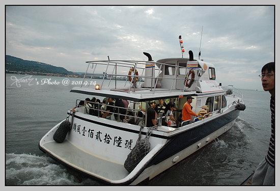 淡水古蹟巡禮77.JPG
