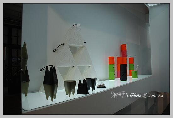 台北世界設計展12.JPG