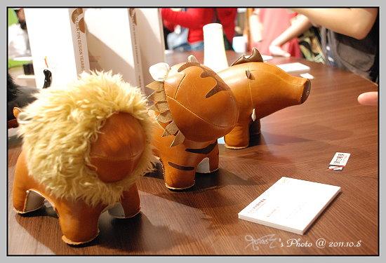 台北世界設計展30.JPG