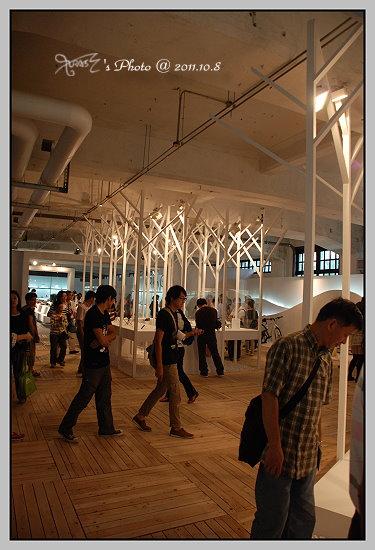 台北世界設計展32.JPG