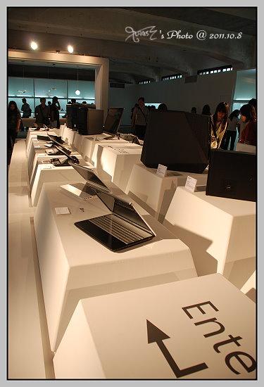 台北世界設計展33.JPG
