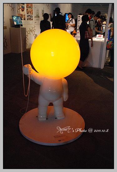 台北世界設計展42.JPG
