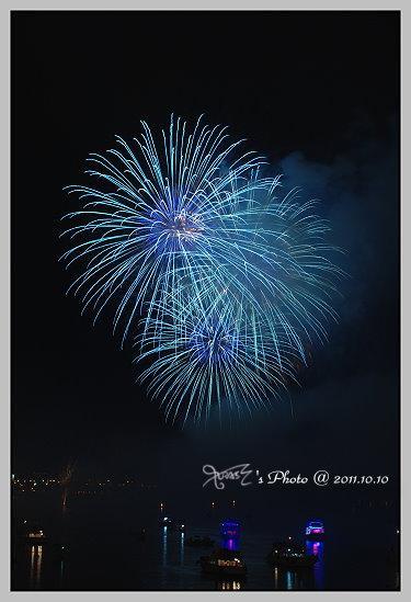 2011大稻埕煙火節1.JPG