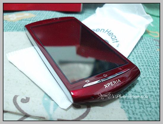新手機阿尼1.JPG