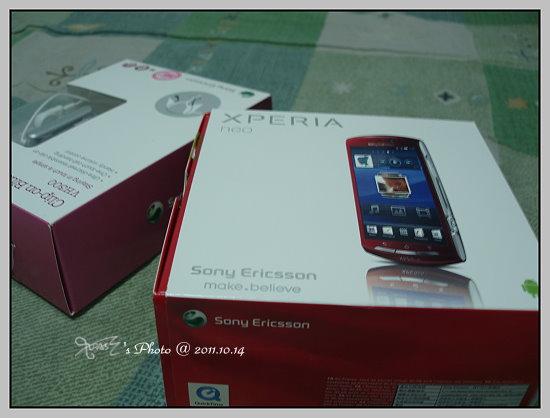 新手機阿尼2.JPG