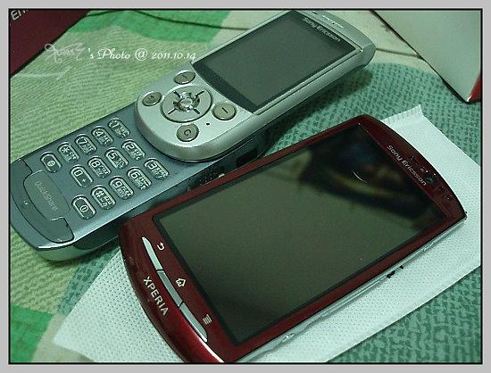 新手機阿尼5.JPG