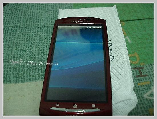 新手機阿尼6.JPG