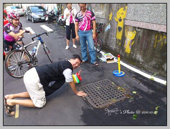 百年林北盃活動16.jpg