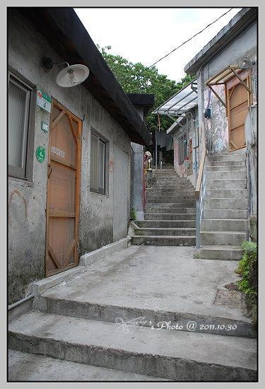 寶藏巖藝術村9.JPG