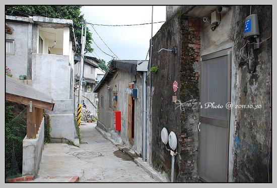 寶藏巖藝術村20.JPG
