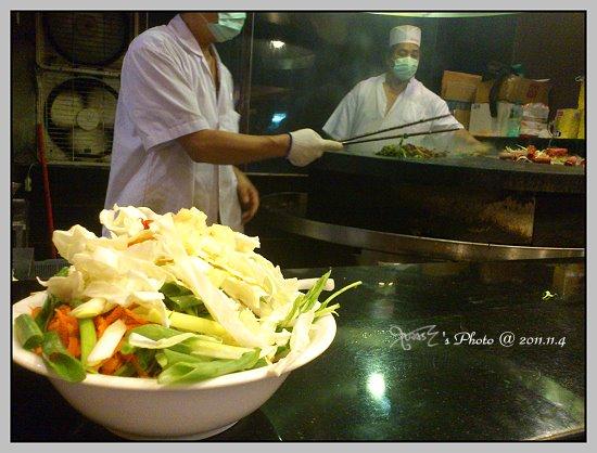 生日宴-成吉思汗蒙古烤肉9.jpg
