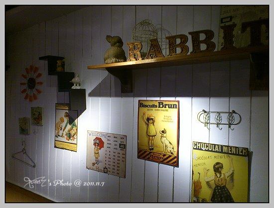 兔子吃漢堡5.jpg
