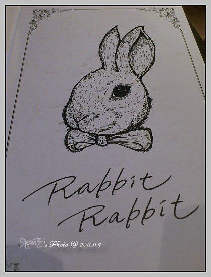 兔子吃漢堡14.jpg