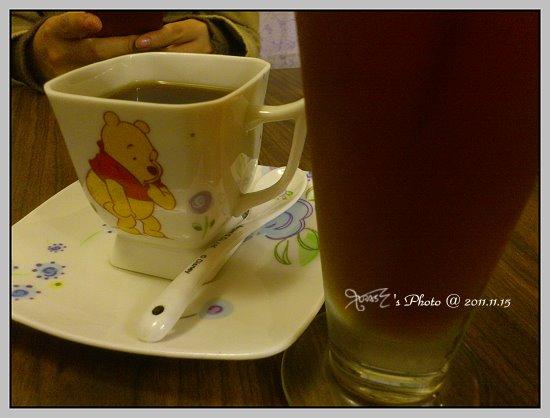 咖啡弄&小熊木屋18.jpg