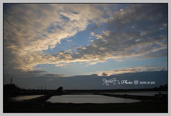 環島圓夢D3_9.JPG