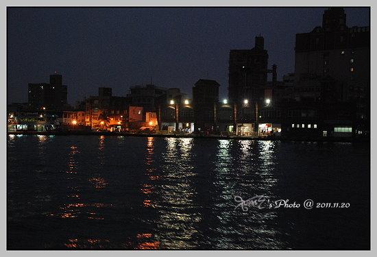 環島圓夢D3_29.JPG