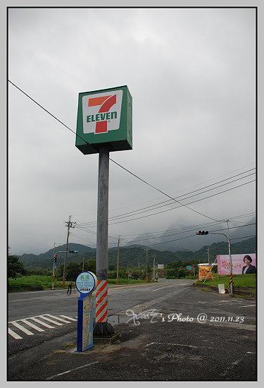 環島圓夢D6_7.JPG