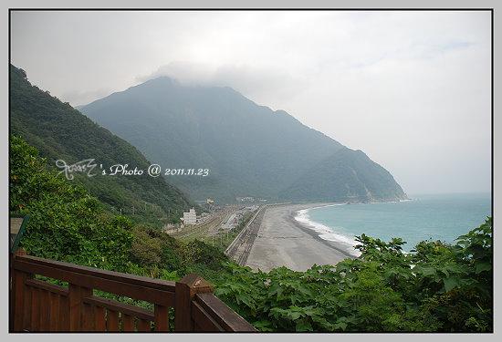 環島圓夢D7_10.JPG
