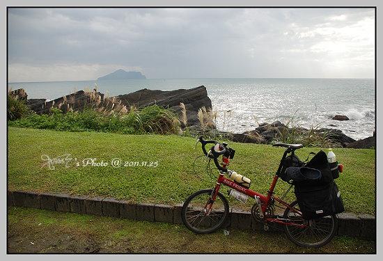 環島圓夢D8_5.JPG