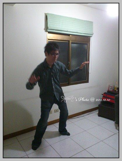 Kinect派對3.jpg