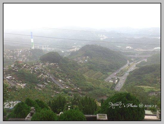 環台北自行車道4