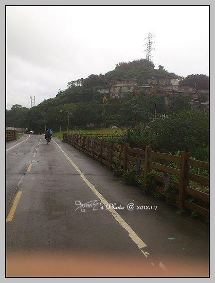 環台北自行車道6