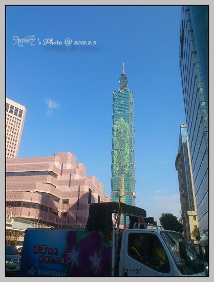 2012龍年台北燈會2