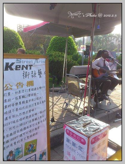 2012龍年台北燈會4