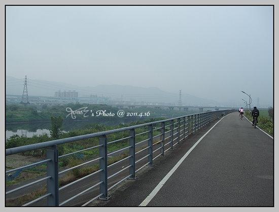 羅馬公路4.JPG